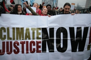 climate-justice