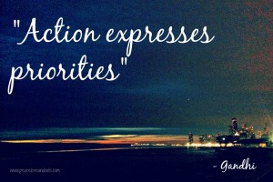 Action-expresses-priorities1