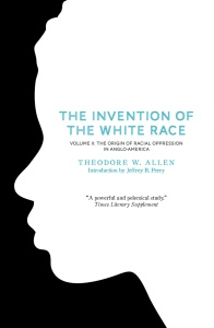 9781844677702_invention_white_race_2-17cf3175c2f2b098ebf4011de7487195