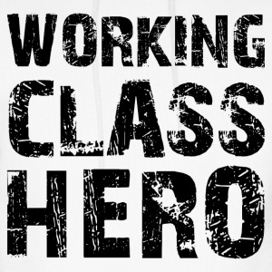 working-class-hero-men-s-hoodie