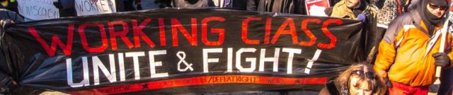cropped-feb-_28_madison_working_class_banner1.jpg
