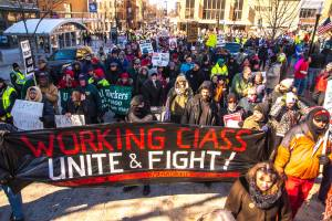 feb-_28_madison_working_class_banner