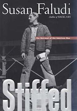 Faludi-stiffed