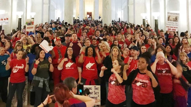 WV-TeachersStrike-ap-img
