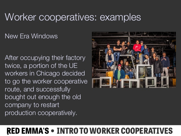 worker-cooperative-intro-26-638