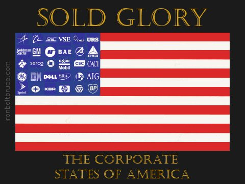 sold_glory_the_corporate_states_of_america